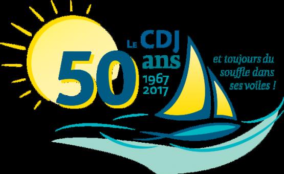 logo_cdj_400px
