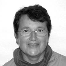 Marie-Christine FAVE