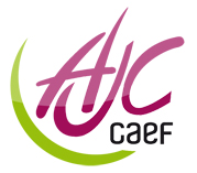 Logo_seul_AJC_CAEF_OD_2015_BAT