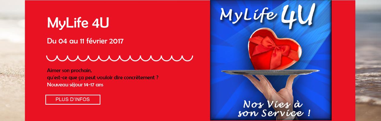 mylife4u1260x400