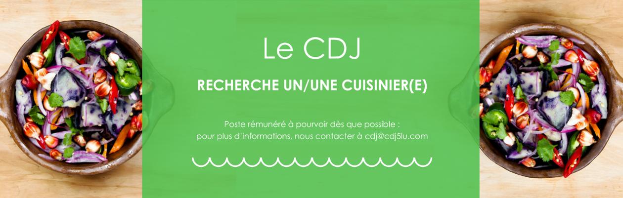 cuisinier1260x400