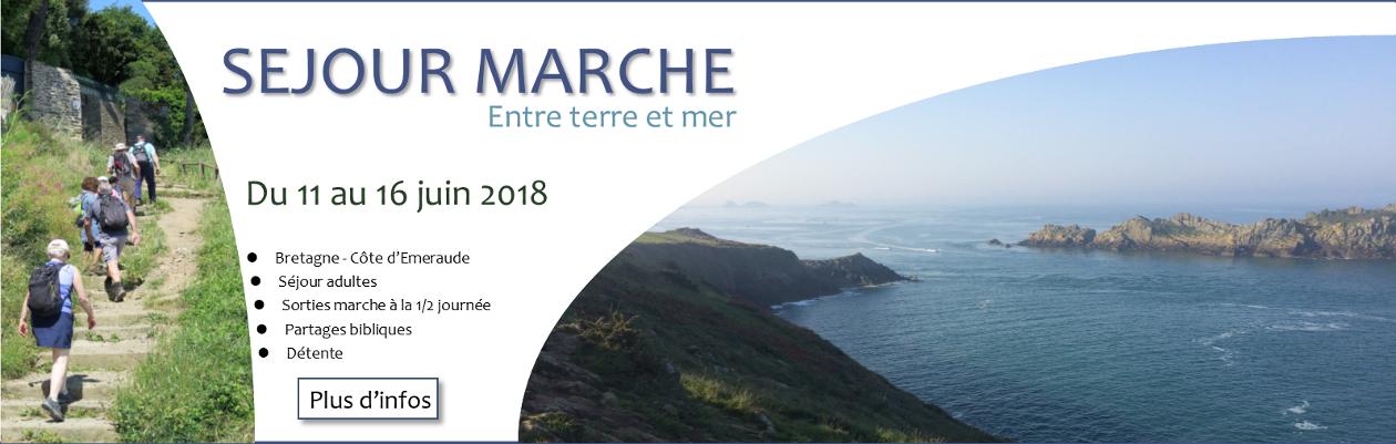marche2018 (2)x1260